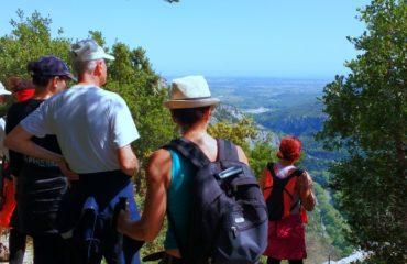 Hiking-Tempi (2)