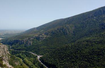 Hiking-Tempi (3)