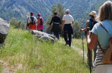 Hiking-Tempi (5)