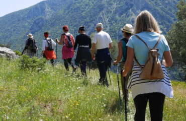 Hiking-Tempi (6)