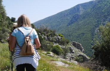 Hiking-Tempi (7)