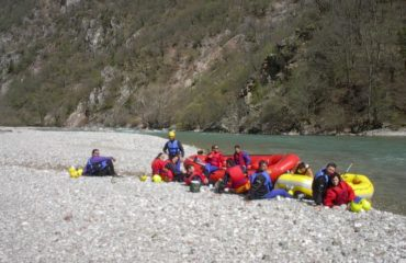 Rafting (12)