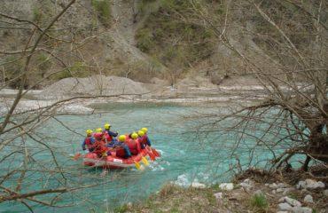 Rafting (5)