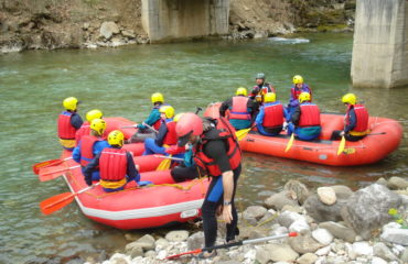 Rafting (78)