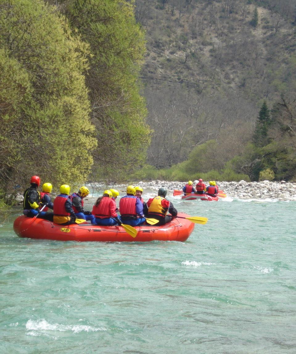 Rafting (87)