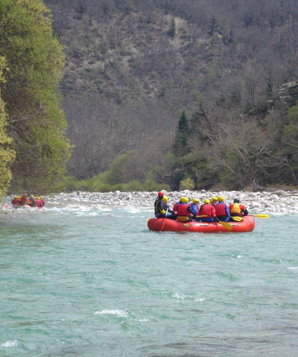 Rafting (88)