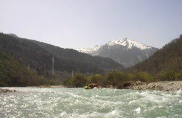 Rafting (9)