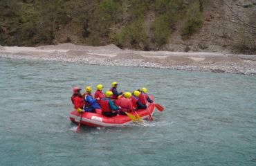 Rafting (95)