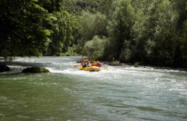 Rafting-Tempi-valley (2)