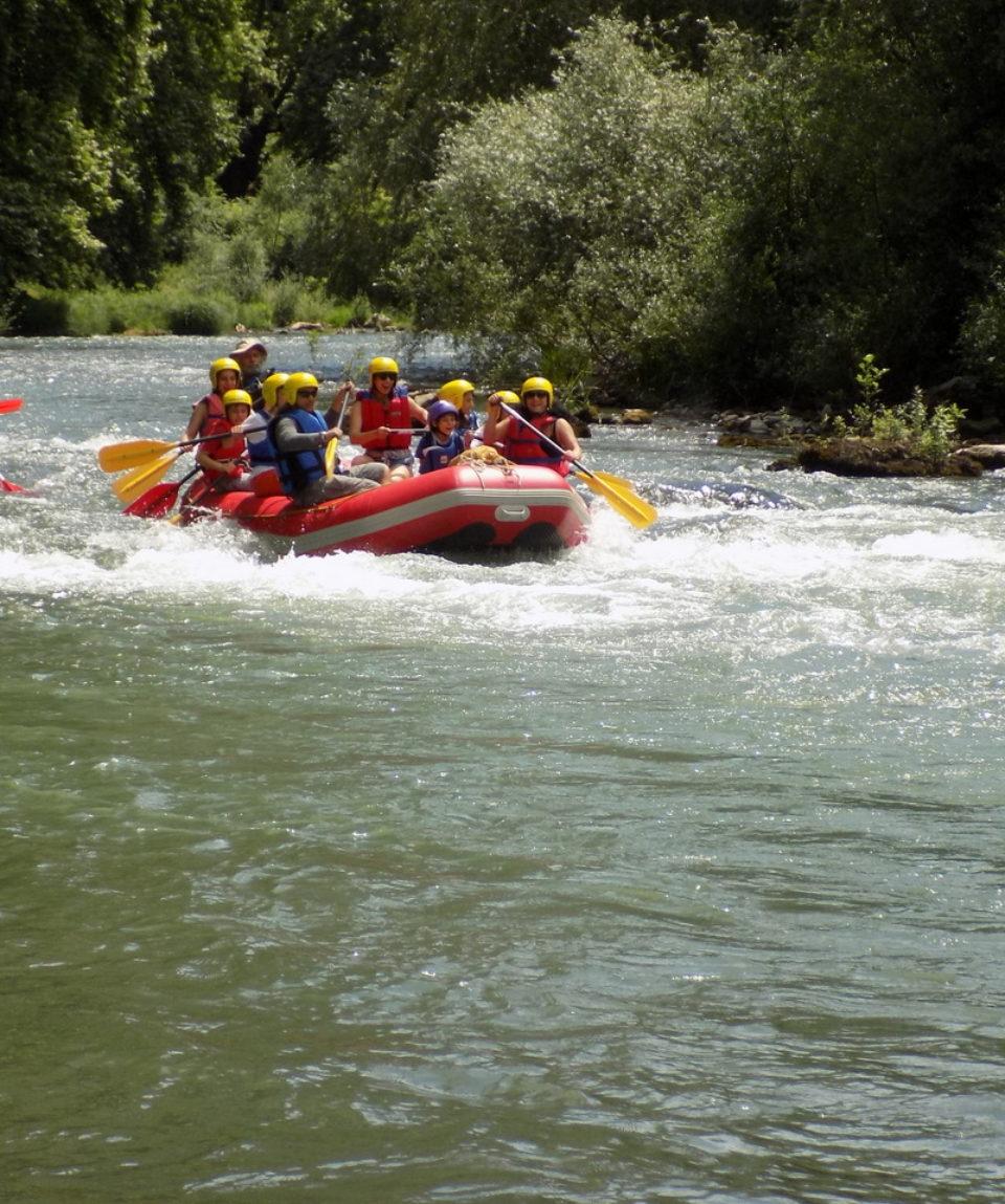 Rafting-Tempi-valley (3)