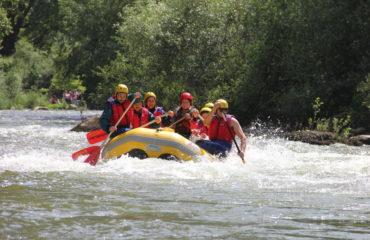 Rafting-Tempi-valley (4)