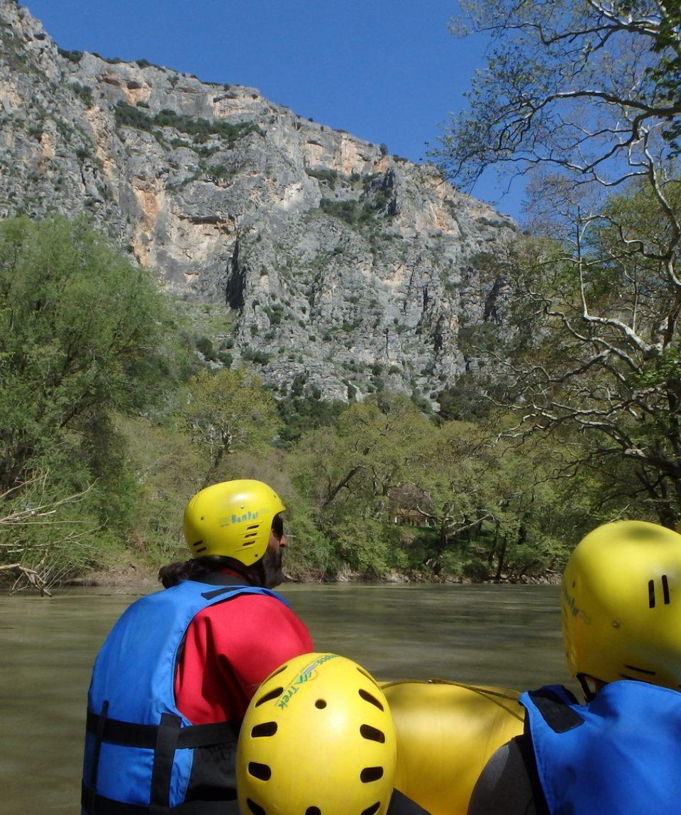 Rafting-Tempi-valley
