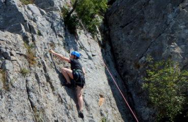 Rock-Climbing-Seloma