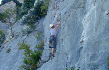 Rock-climbing-Bougazi.j