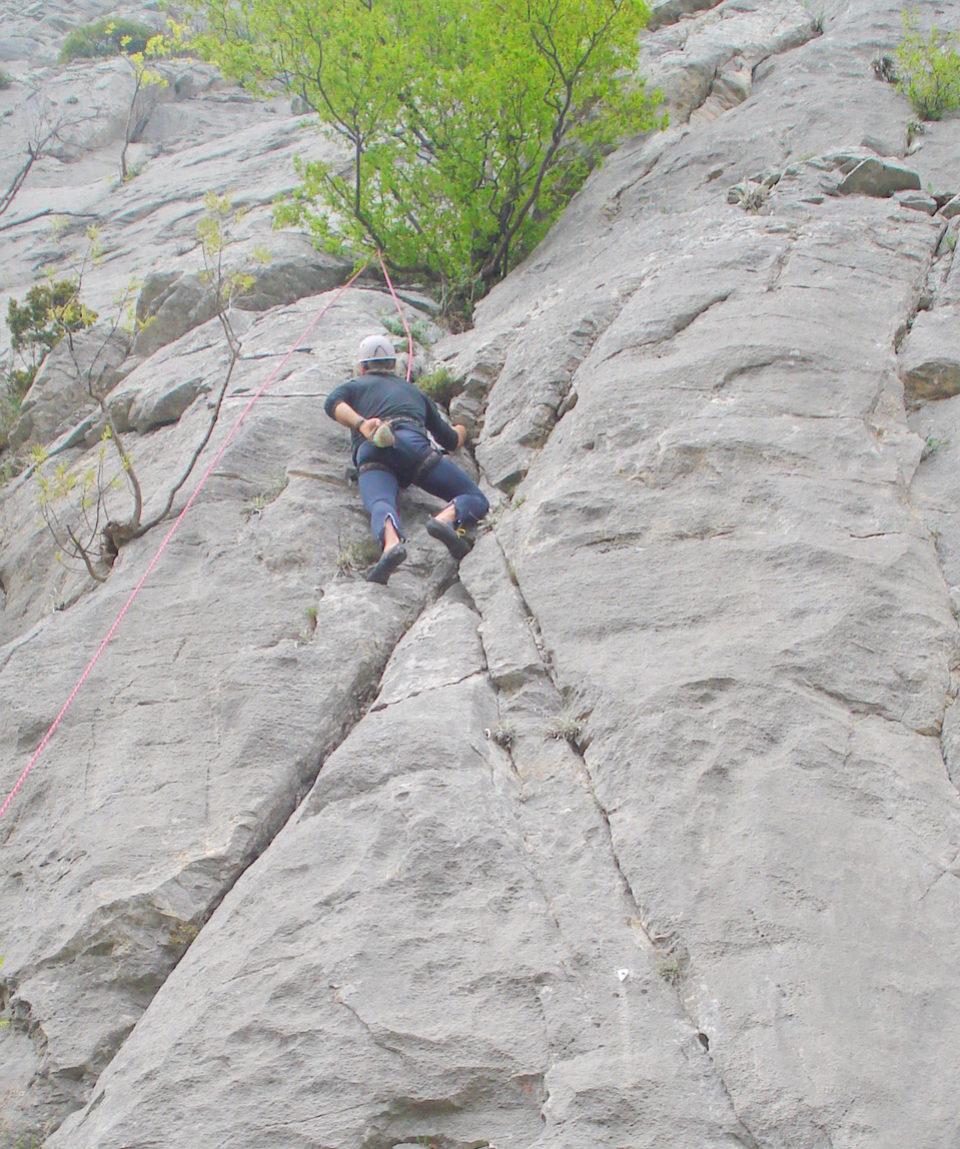 Rock-climbing-Bougazi (2)