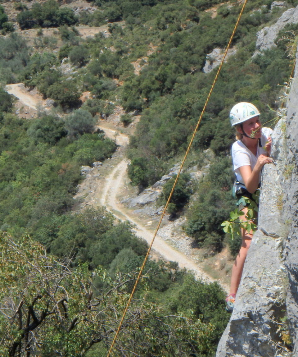 Rock-climbing-Tempi-3