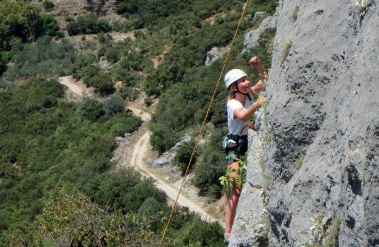 Rock-climbing-Tempi-15