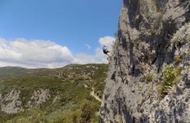 Rock-climbing-Tempi-2.jpg