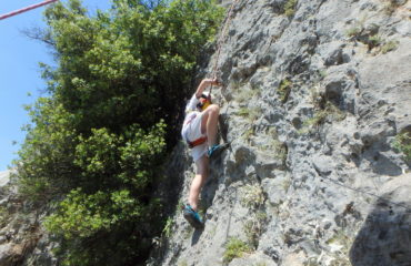 Rock-climbing-Tempi.jpg