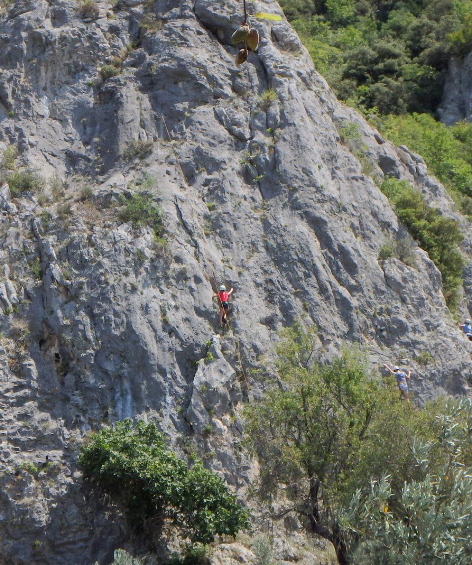 Rock-climbing-Tempi-7