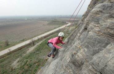 Rock-climbing-gidiki
