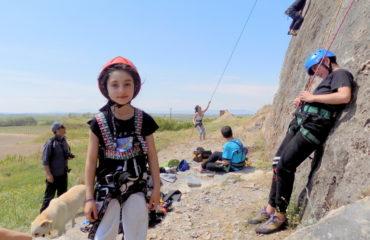 Rock-climbing-gidiki (5)