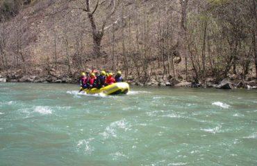 rafting (23)