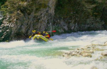 rafting (29)