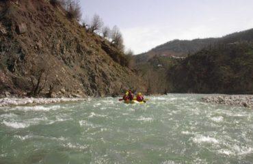 rafting (46)
