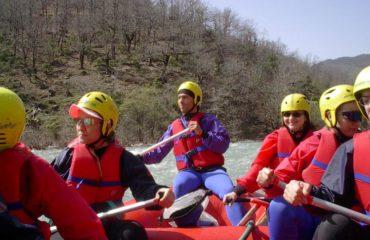 rafting (47)