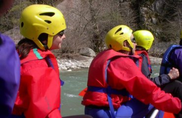 rafting (48)