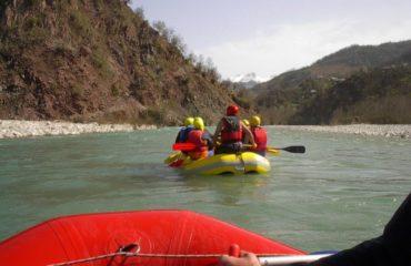 rafting (51)