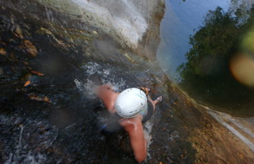 Comb-Mountain-Biking-Canyoning