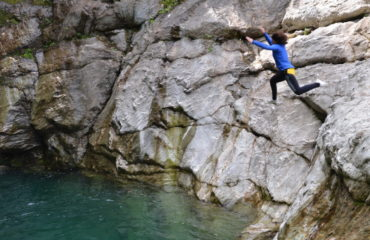 Comb-Mountain-Biking-Canyoning (3)
