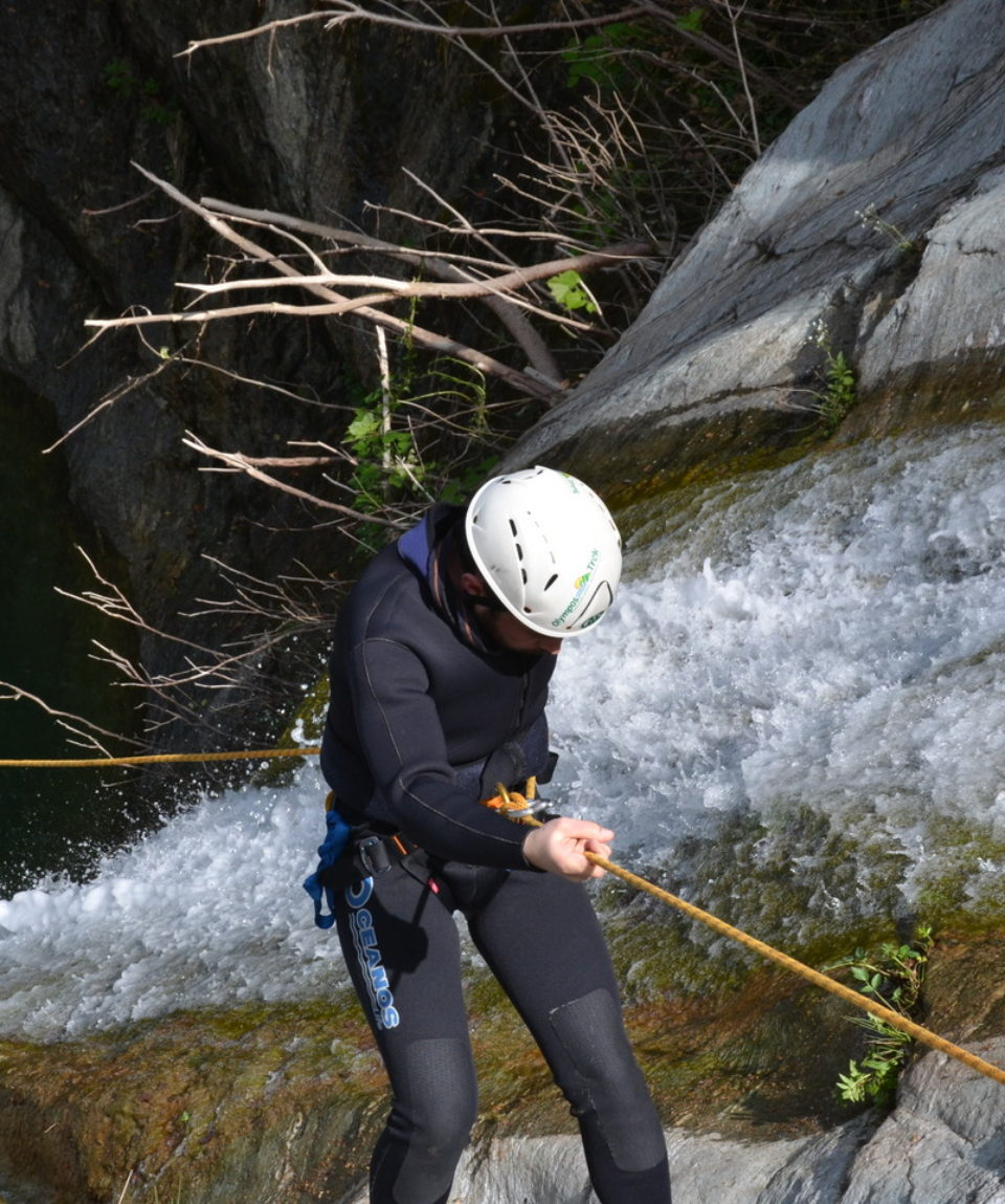 Comb-Mountain-Biking-Canyoning (4)
