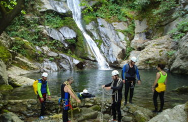 Comb-Mountain-Biking-Canyoning (5)