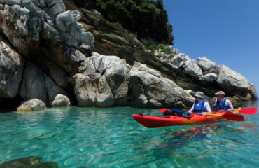 Comb-kayaking-abseiling