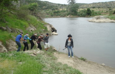 Comb-rafting-riverside-adventure (10)