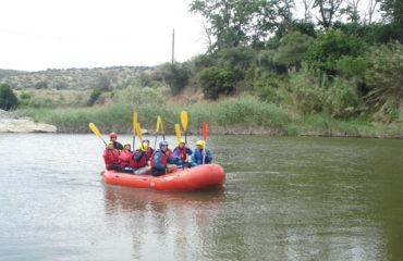 Comb-rafting-riverside-adventure (15)
