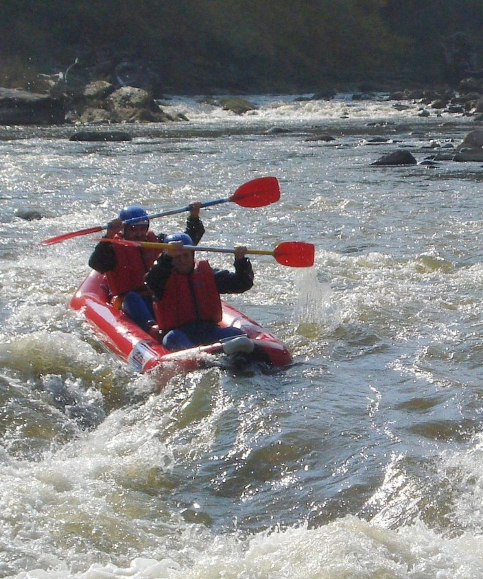 Inflatable-kayaking-monorafting (10)