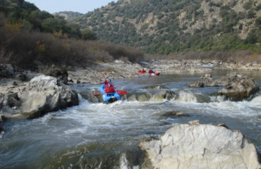 Inflatable-kayaking-monorafting (15)