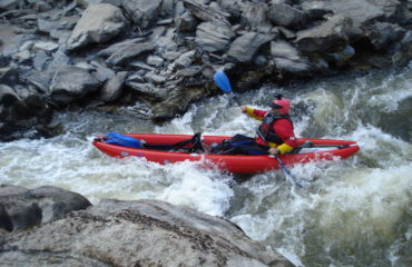 Inflatable-kayaking-monorafting (17)