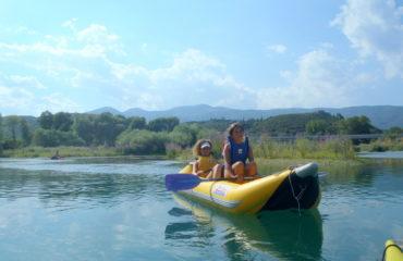 comb-climbing-kayaking