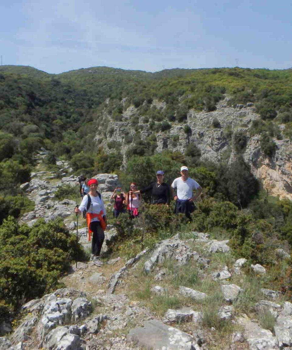 comb6-climbing-hiking (5)