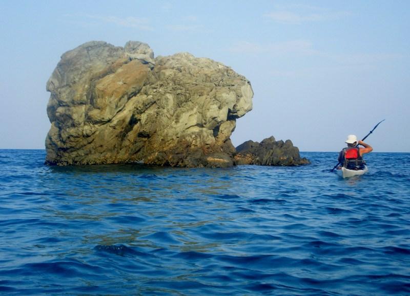 Καγιάκ-θαλάσσης (3)