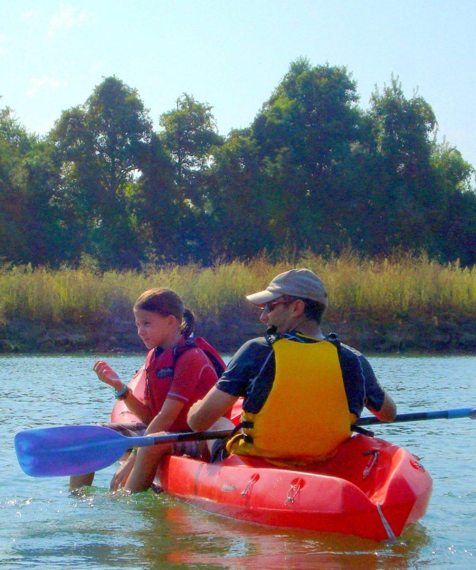 Canoeing (19)