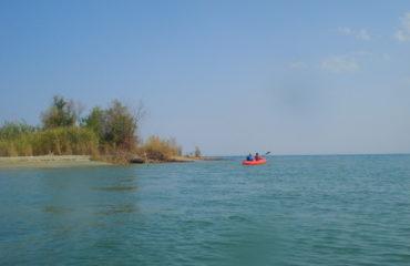 Canoeing (7)