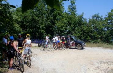 Comb-Biking-Kalypso-Trek