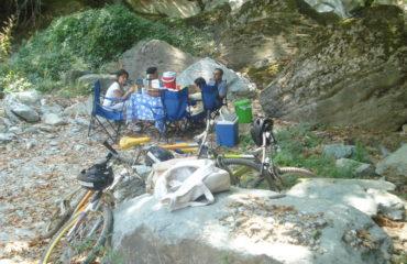 Comb-Biking-Kalypso-Trek (6)