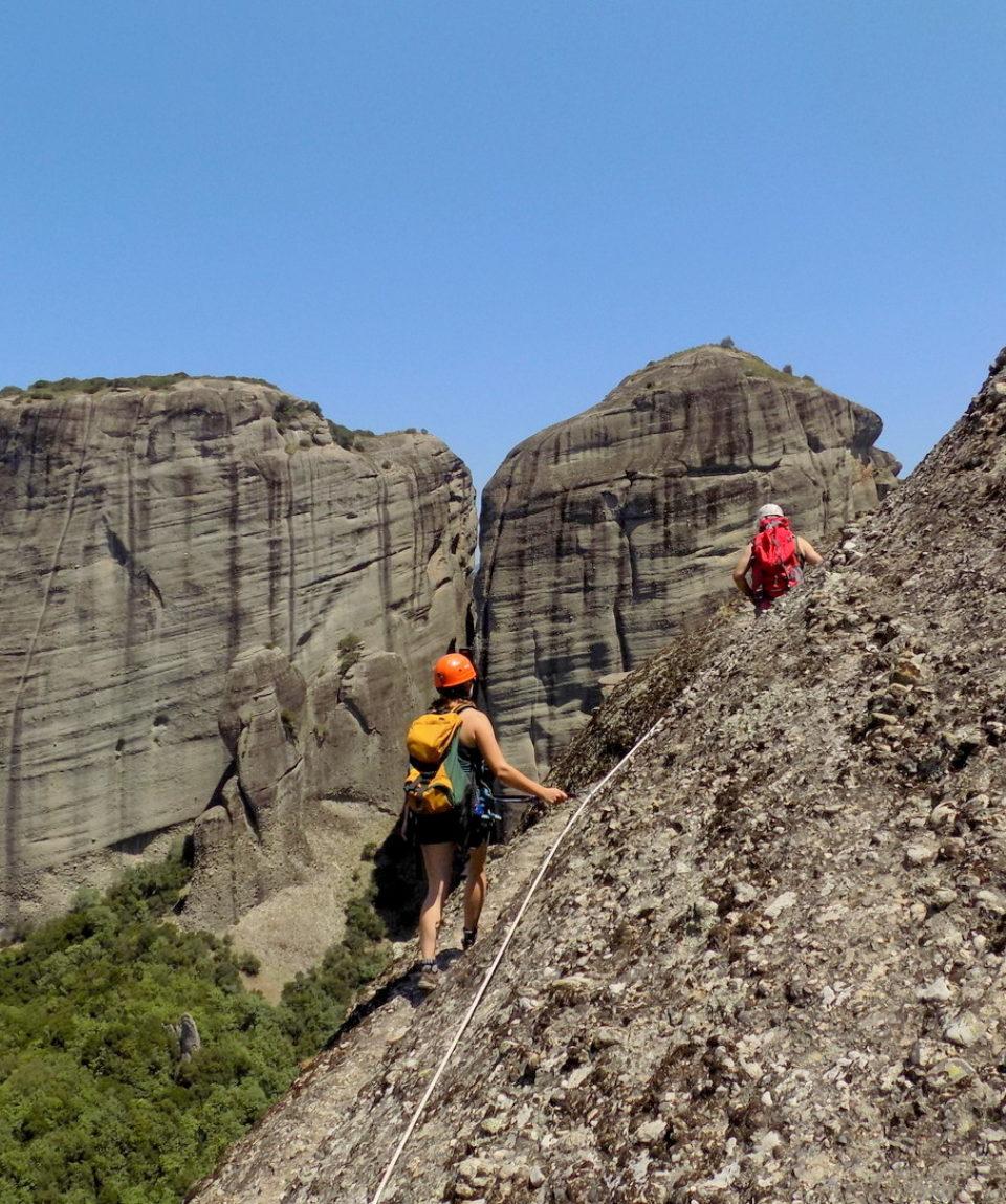 Via-cordata-Hiking-Climbing-Meteora